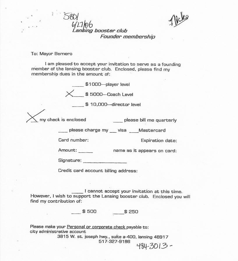 Lansing booster club solicitation letter lansing booster club solicitation letter thecheapjerseys Images